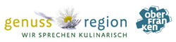 logo-genussregion